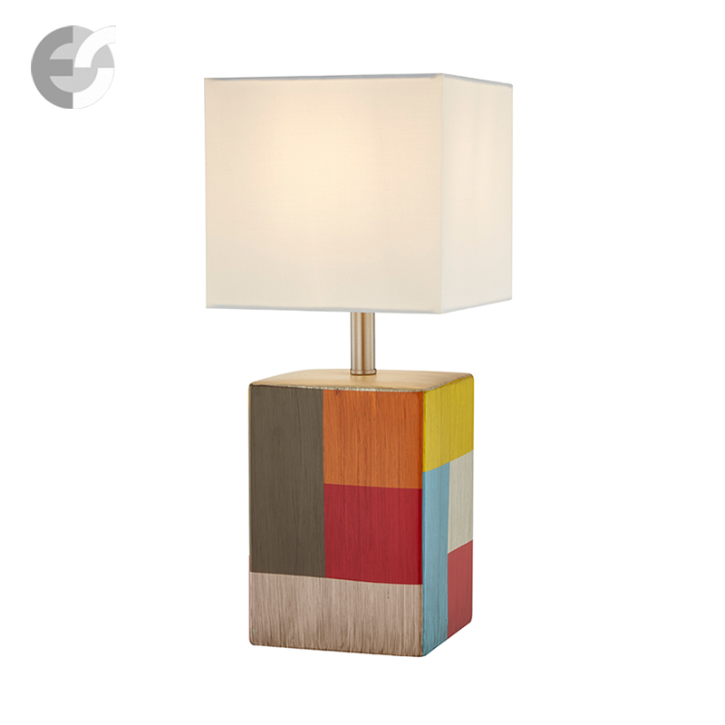 Lampa de masa SEA 50270117