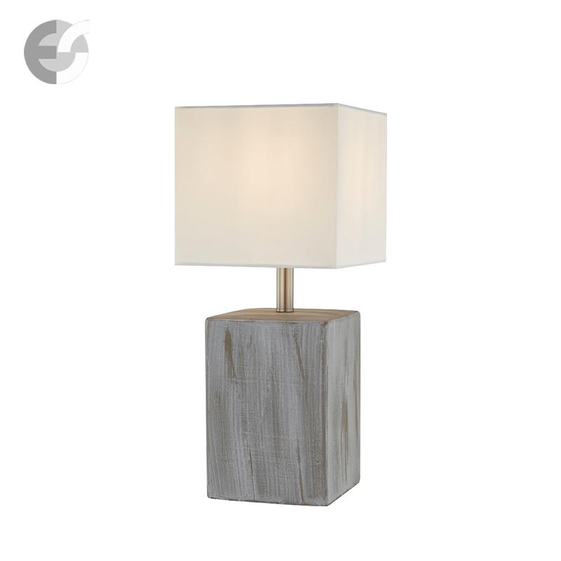 Lampa de masa SEA 51270102