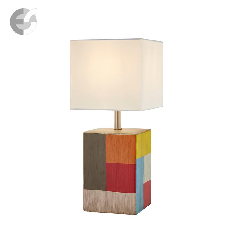 Lampa de masa SEA 51270117
