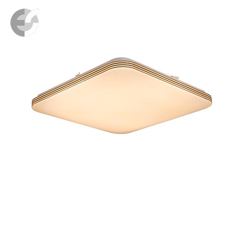 Plafoniera LED TAMA