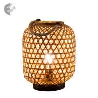 50123001 - Lampa de masa WINDY