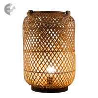 50124001 - Lampa de masa WINDY