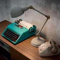 145204 - Lampa de birou TRUMAN