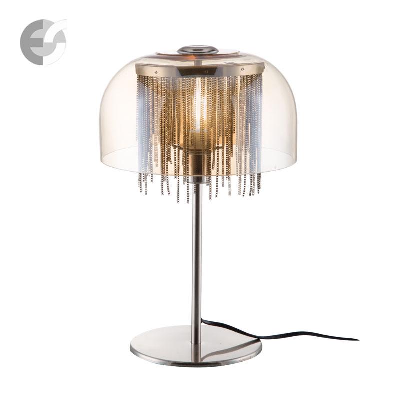 Lampa de birou NEREA 51390123