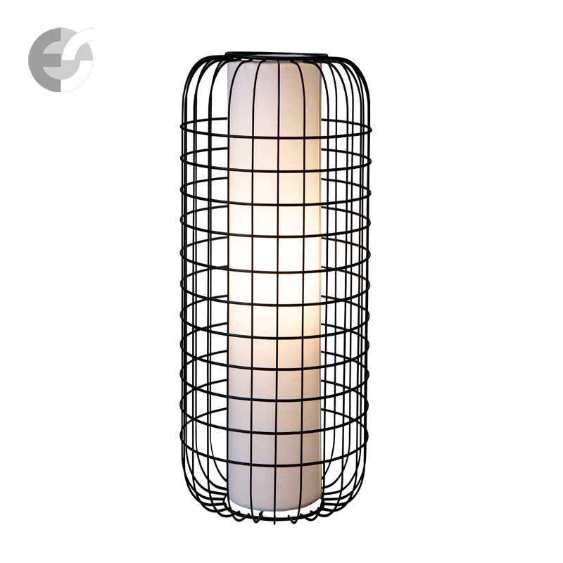 Lampadare TULUM 41400108