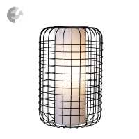 51400108 - Lampa de birou TULUM