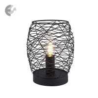 51290108 - Lampa de birou PAU