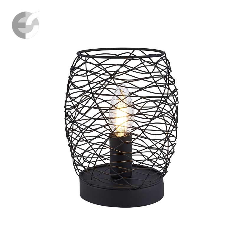 Lampa de birou PAU 51290108