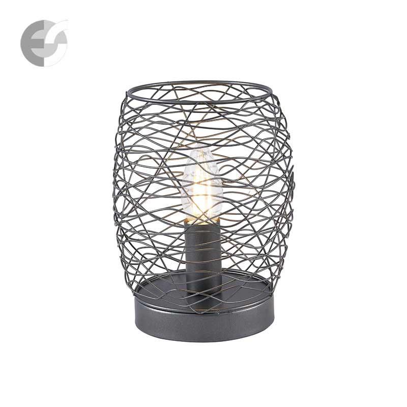 Lampa de birou PAU 51290124