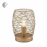 51290145 - Lampa de birou PAU