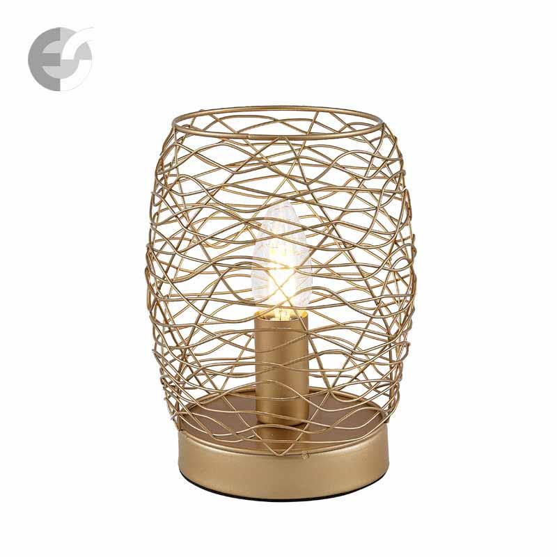 Lampa de birou PAU 51290145