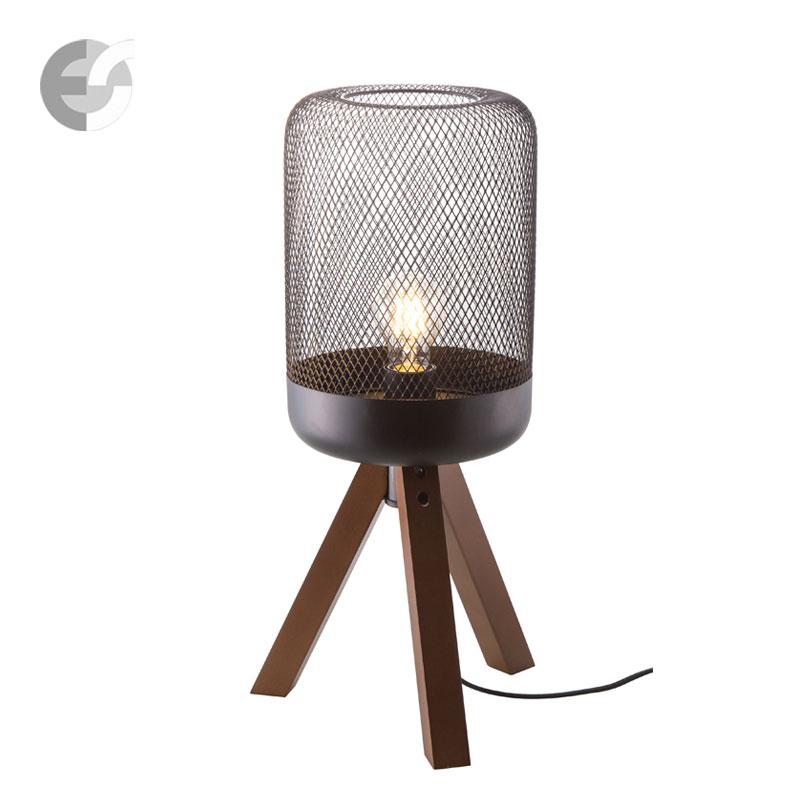 Lampa de birou ENZO