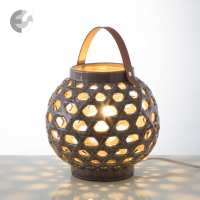 51620124 - Lampa de birou DECO