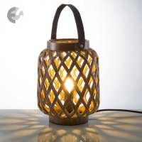 51630122 - Lampa de birou DECO