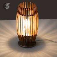 51440146 - Lampa de birou PARKEY