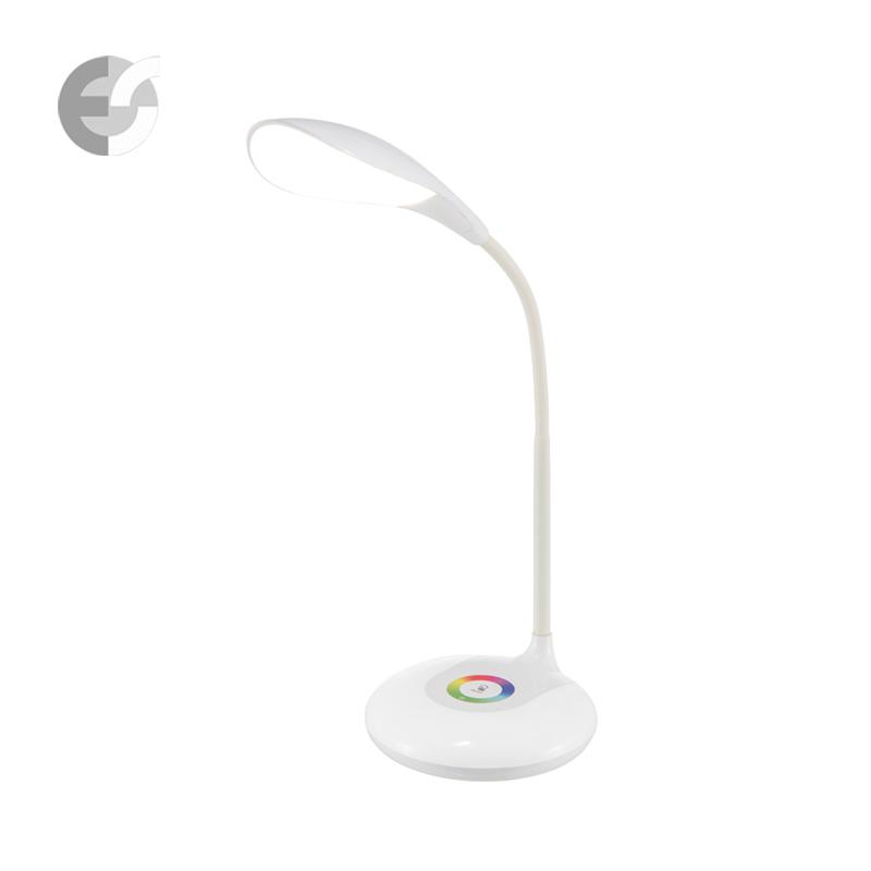 Lampa de birou COLORI 50620107
