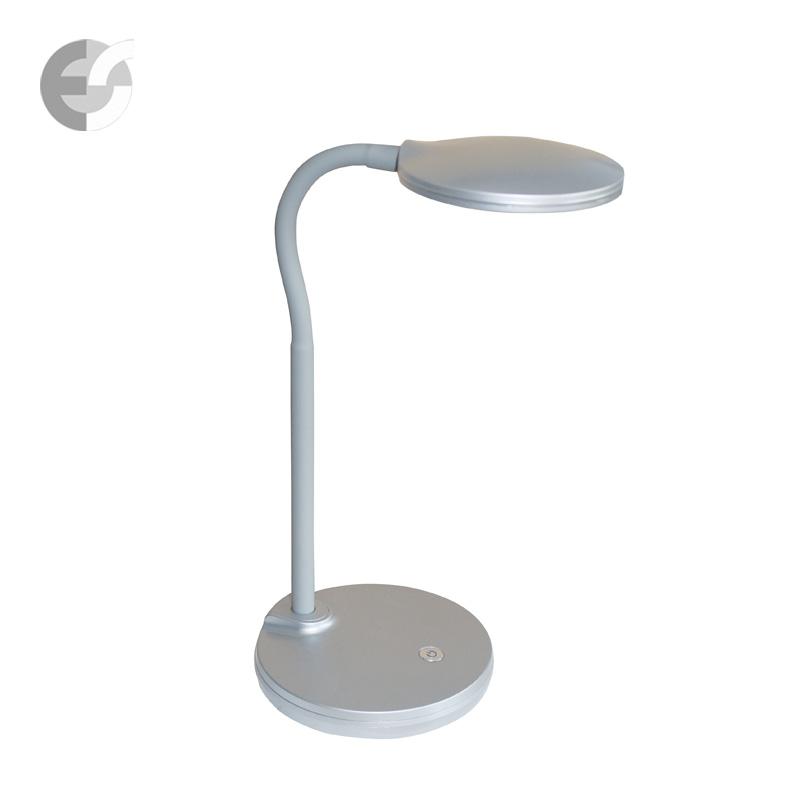 Lampa de birou CARMEN