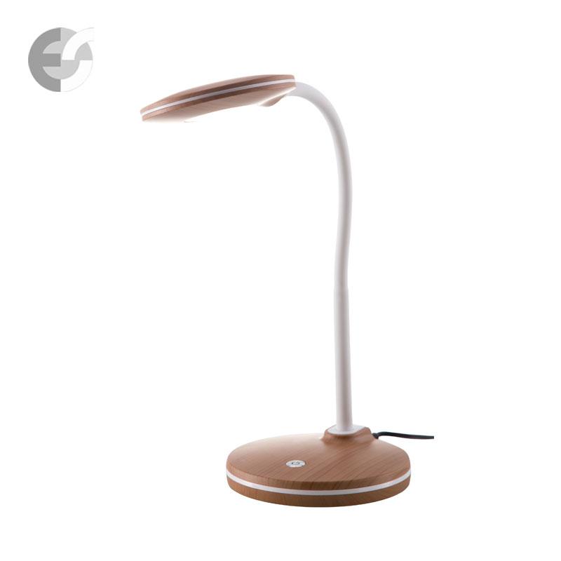 Lampa de birou CARMEN 52290146