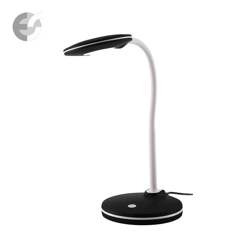 Lampa de birou CARMEN 52290108