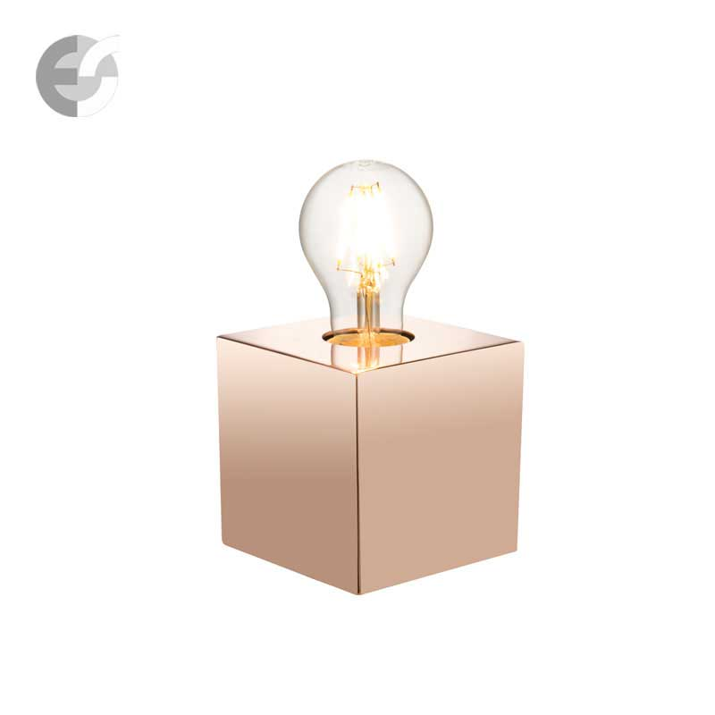 Lampa de birou LEONIE
