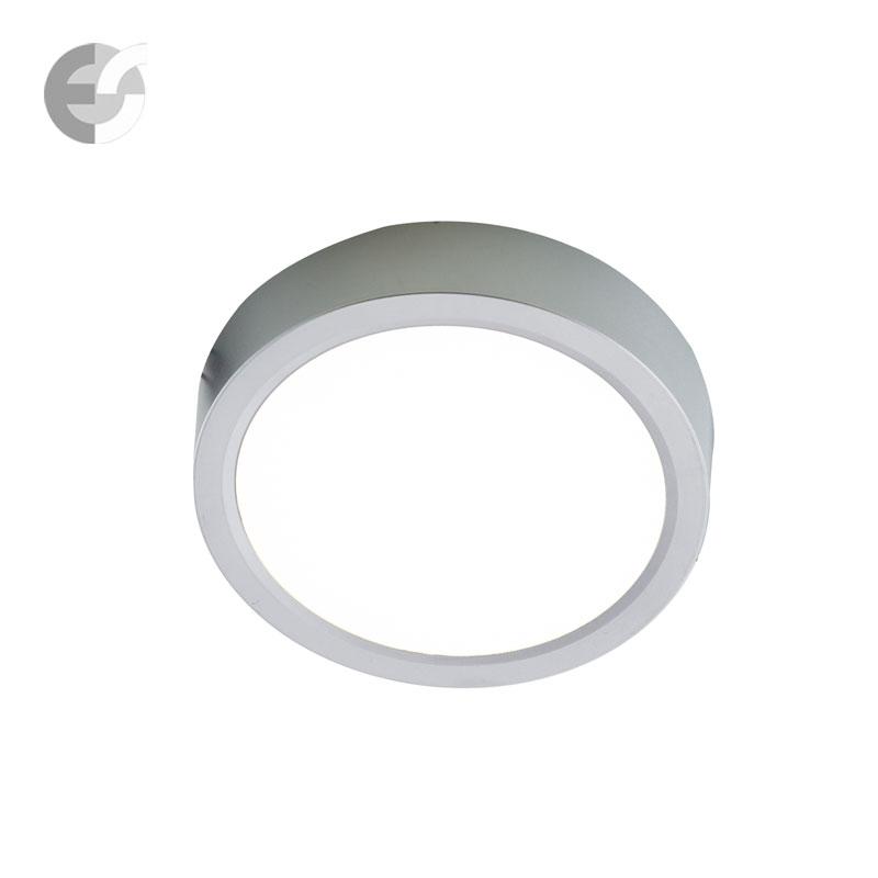 Plafoniera LED PUCCY 61033044