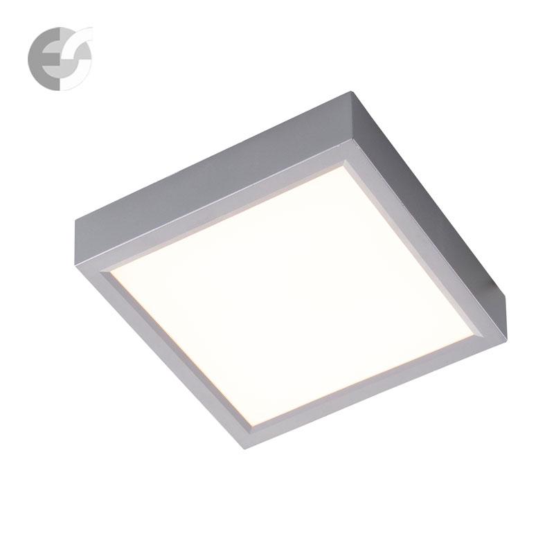 Plafoniera LED PUCCY 61041744