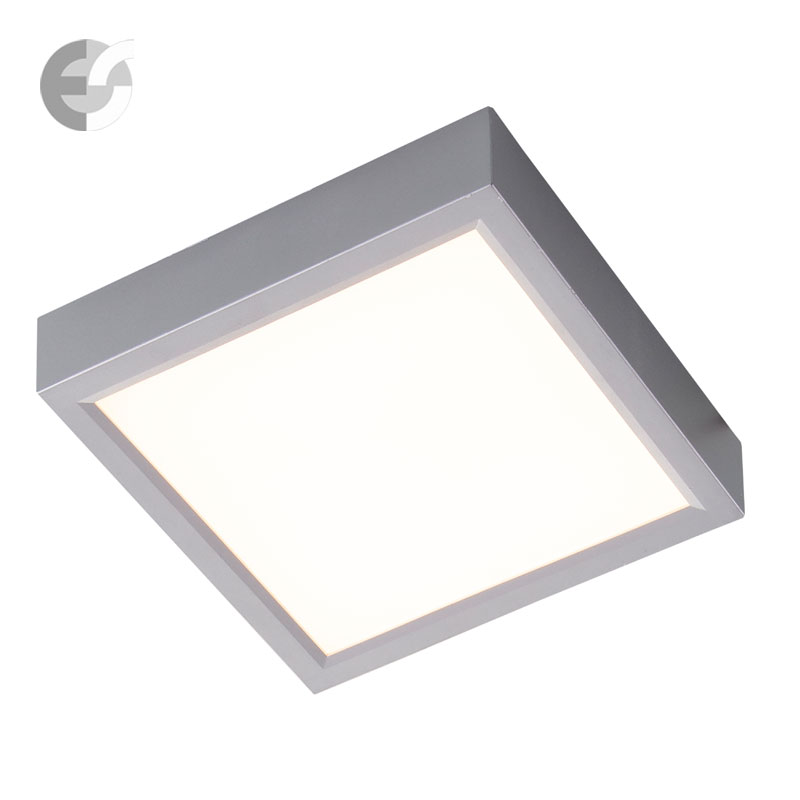 Plafoniera LED PUCCY 61042344