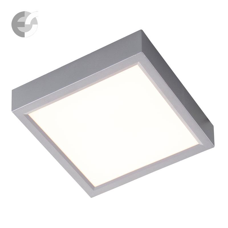 Plafoniera LED PUCCY 61043044