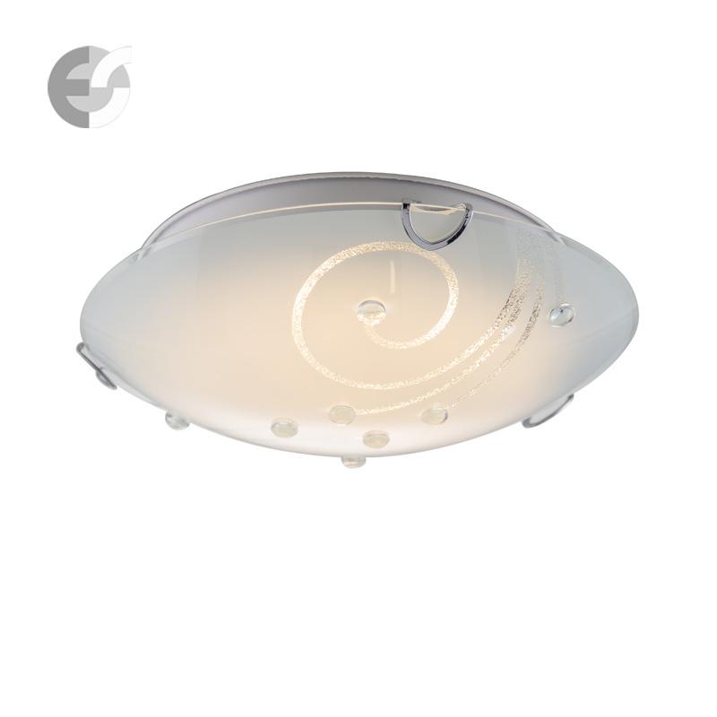 Plafoniera cu LED TONZA 60632507