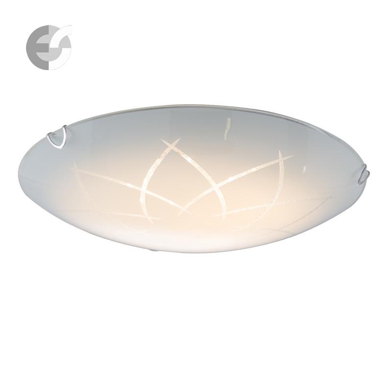 Plafoniera cu LED TONZA 60664007