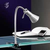 82691 - Lampa de birou - lampa de masa Cleveland