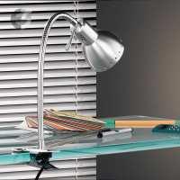 82671 - Lampa de birou lampa de masa PITTSBURGH
