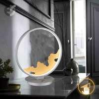 50188 - Lampa de birou - lampa de masa LED