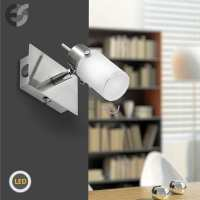 spot maX led Art.No.11931-55