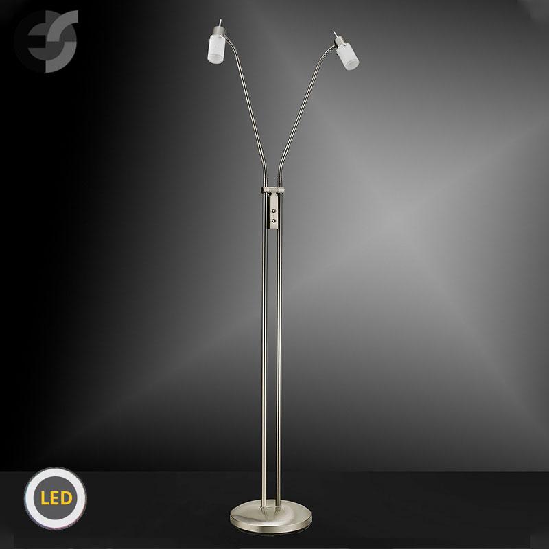 Lampadar MAX LED 11937-55