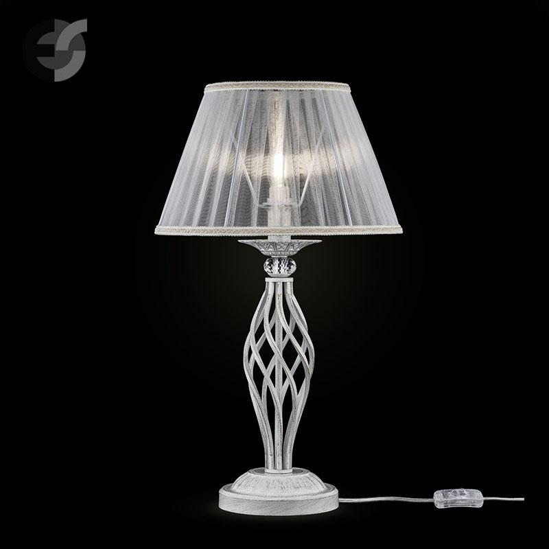 Veioza, lampa de masa Grace